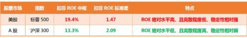 新新2平台优惠-中国央行高层密集发声稳汇率 人民币未来怎么走?