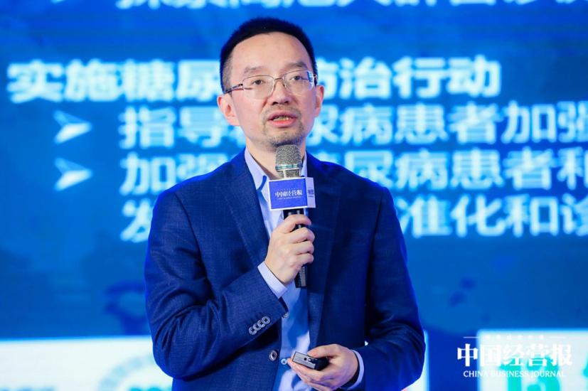 钻石娱乐手机平台-广州技能人才需求火爆:6家企业抢1人,开出月薪近万元