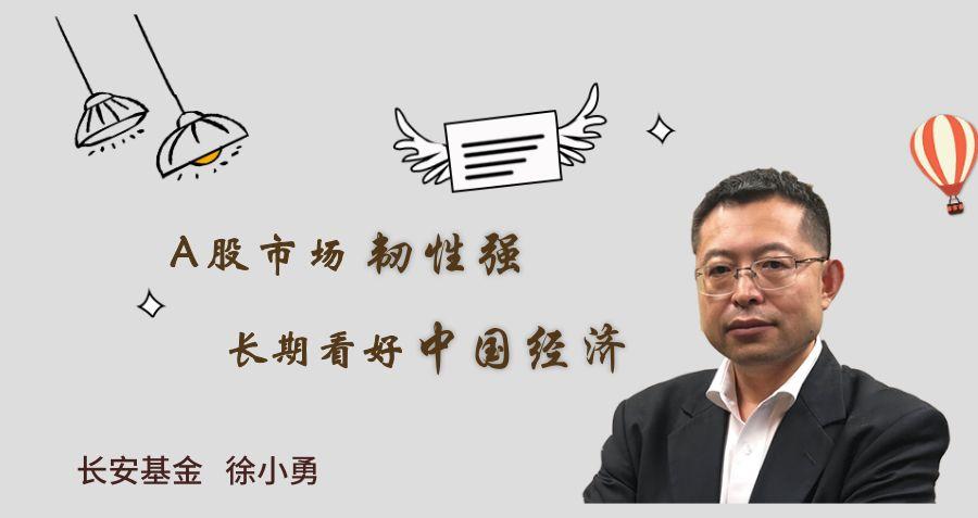 http://www.carsdodo.com/yangchefeiyong/211502.html