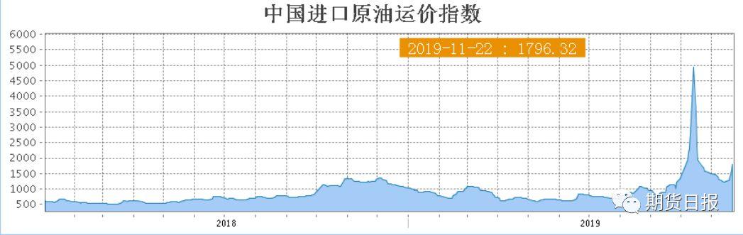 澳门永利平台注册送27,贾康:中国要走向现代社会 房地产税势在必行