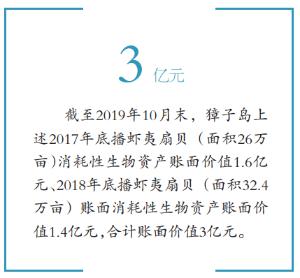 "w66官方平台·中国最调皮的河流,去国外溜达一圈又流回来,被戏称为""爱国河"""