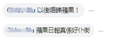 t6菲娱娱乐平台登录 河南:中秋旅游收入79.65亿元 乡村旅游成热点