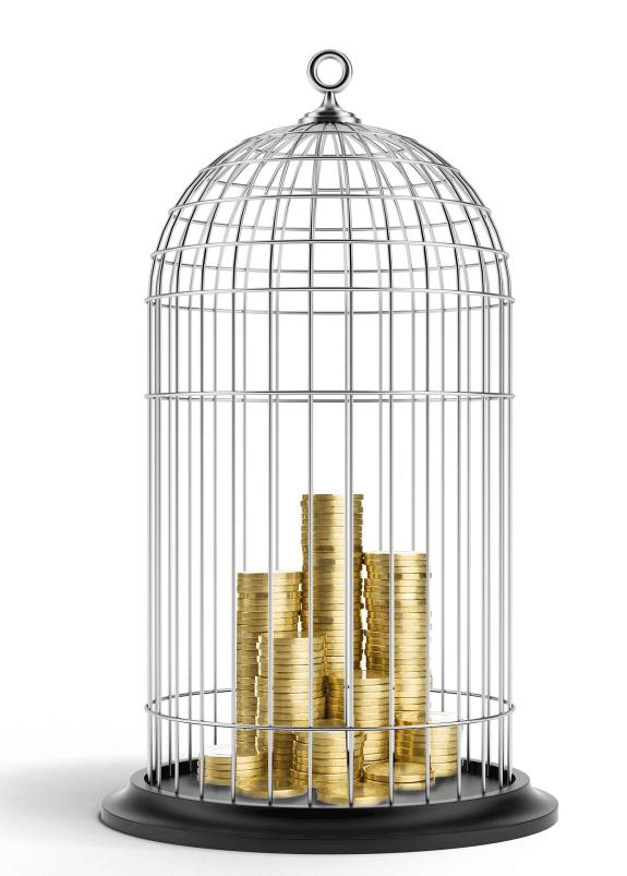 188足球网投 - 黄金内盘和黄金外盘有什么区别?交易时应该注意什么