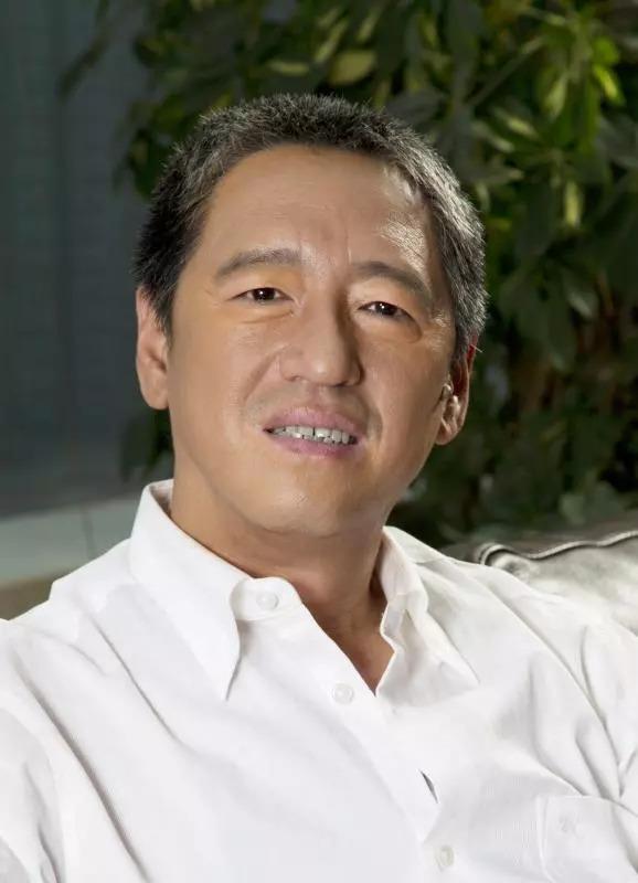 清华大学建筑学院教授、博士生导师,中国城市规划学会副理事长 尹稚