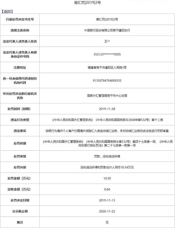 「博乐游戏优发娱乐」2020来了,中国建博会(上海)吹响全屋整装行业集结号