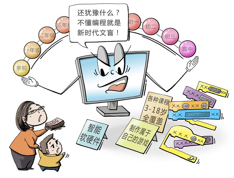 http://www.reviewcode.cn/bianchengyuyan/152617.html