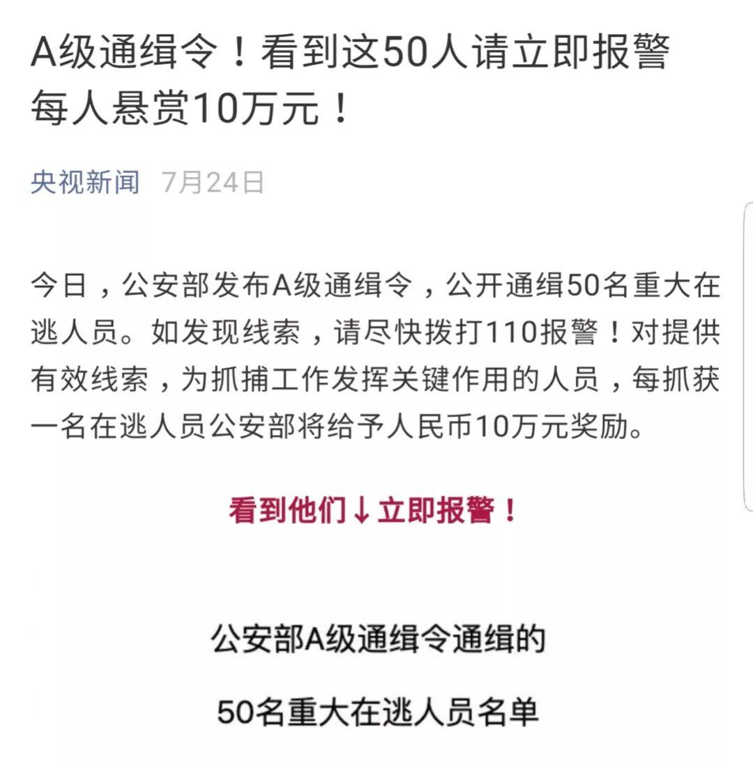 """sky国际平台,""""最强""""国庆档来袭 票房已超17亿!A股上演""""一出好戏"""""""