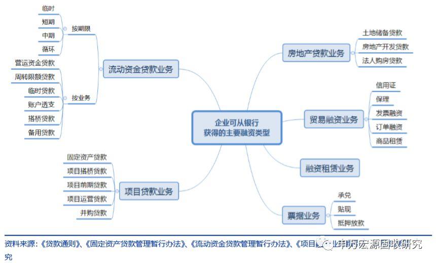 永昌代理怎么做·欲填补92亿亏损?波音复飞时间或提前至年底,依然重视中国市场