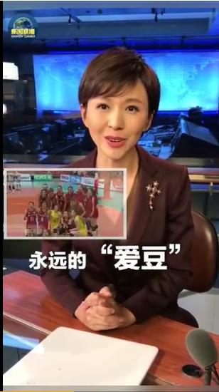 http://www.ddzzad.com/shehuiwanxiang/254875.html
