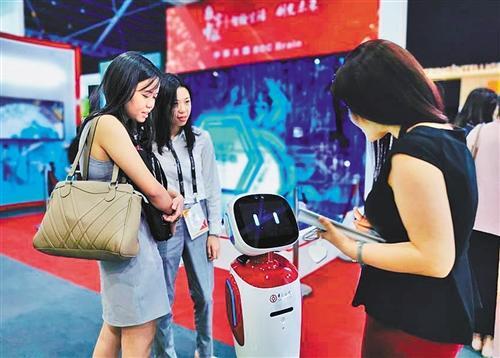 新加坡成东盟金融科技投资首选