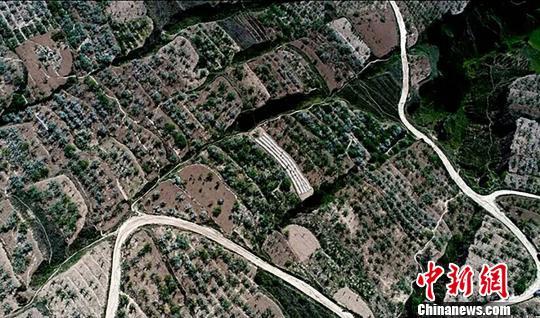 2012年天水人口_联合国预测:2050年城市人口将达世界总人口的66%