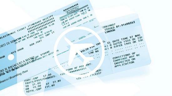搜索到的机票突然涨价了 是谁在暗箱操作?