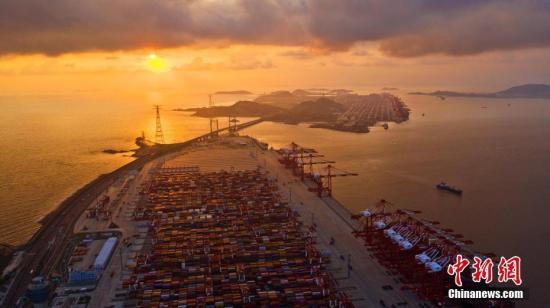 葡京热线视频针对华人-对华大米出口大跌66%,15家企业被拒绝后,越南做出积极改变
