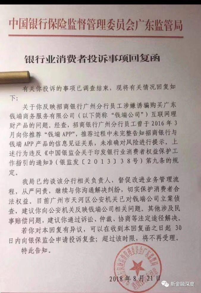 http://prebentor.com/wenhuayichan/130108.html