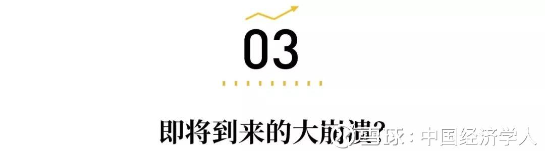 www.4858.com 21