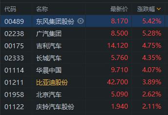 http://www.qwican.com/caijingjingji/1808620.html