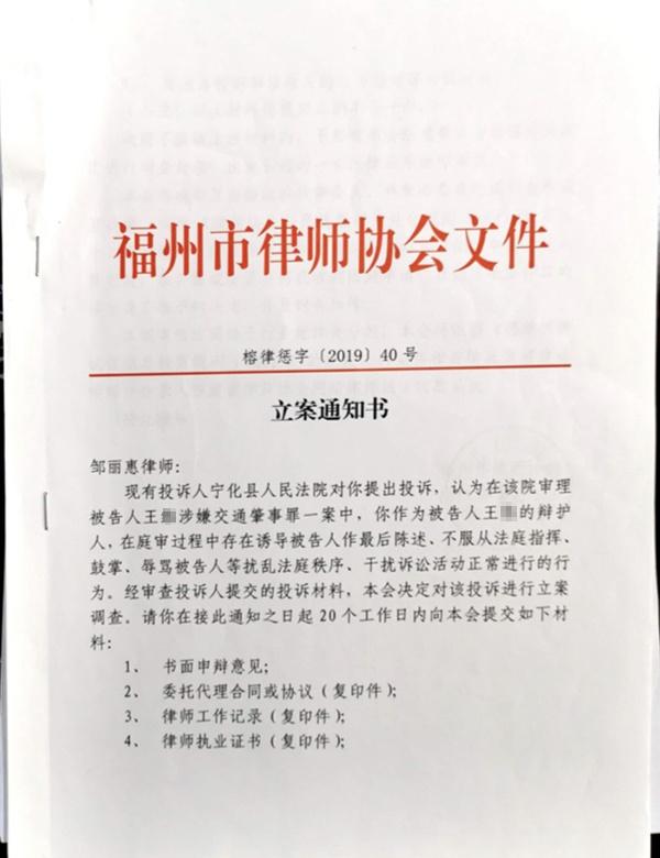 新奥博国际娱乐|特区政府发言人:香港经济步入技术性衰退