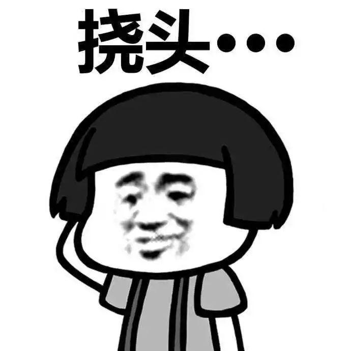 澳门百乐坊娱乐·黄金周楼市凉:北京深圳成交量下降1半 一成首付再现