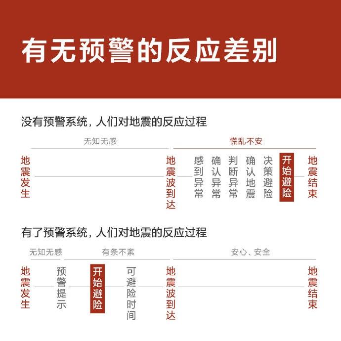 凯旋时刻·2019山东家政日宣传活动在济南举行