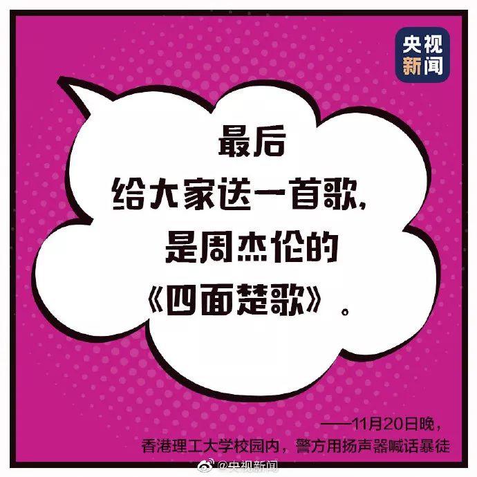 大发888怎么注册账号 前省委书记投案后,云南一正厅官员退休4年被查