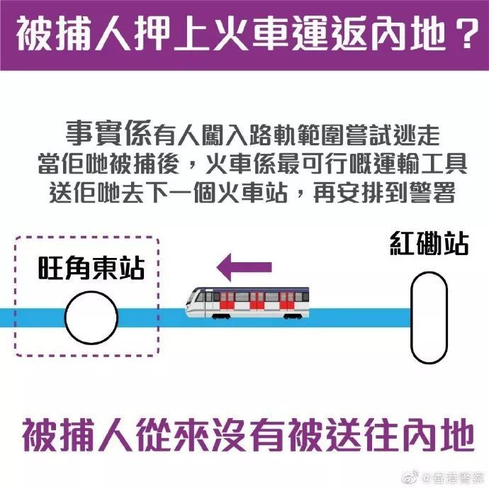 亚美游戏网址_满载龙虾的货车发生侧翻,当地警方却呼吁居民免费捡龙虾