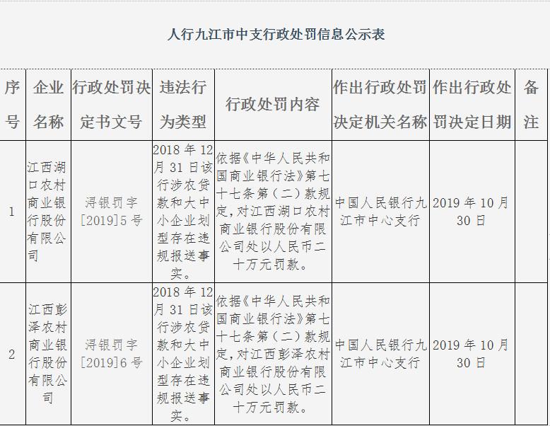 """中博彩票下载官网-中国的""""会展之窗""""越来越敞亮"""