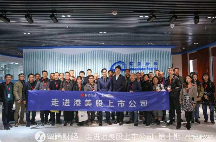 2018娱乐赠28元彩金,中国陆军重组数十个合成旅 配3款新战车机动性飙升