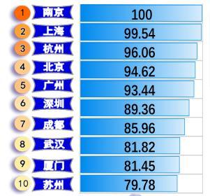 「中国亚洲最佳在线赌博」疑难病专家叶金龙:难治性早搏,他有三张经验方