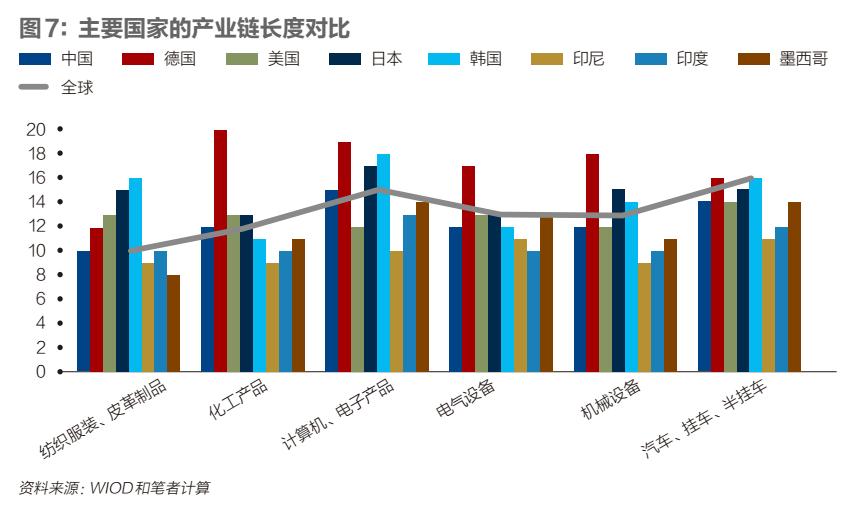 「华裔娱乐登录」尾盘急挫恒指跌1.11%失守26000,港资地产股走低内房股走强