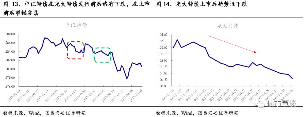 美狮免费试玩-深圳市同洲电子股份有限公司第五届董事会第六十三次会议决议公告
