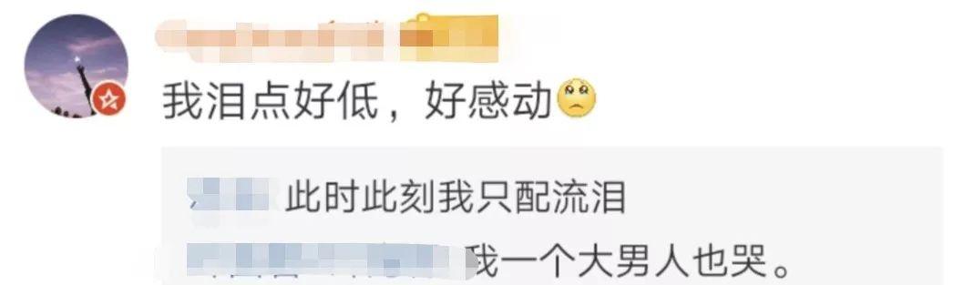 第一娱乐平台网址多少钱 宝马X1领衔 2016北京车展重磅SUV一览 | Y车评