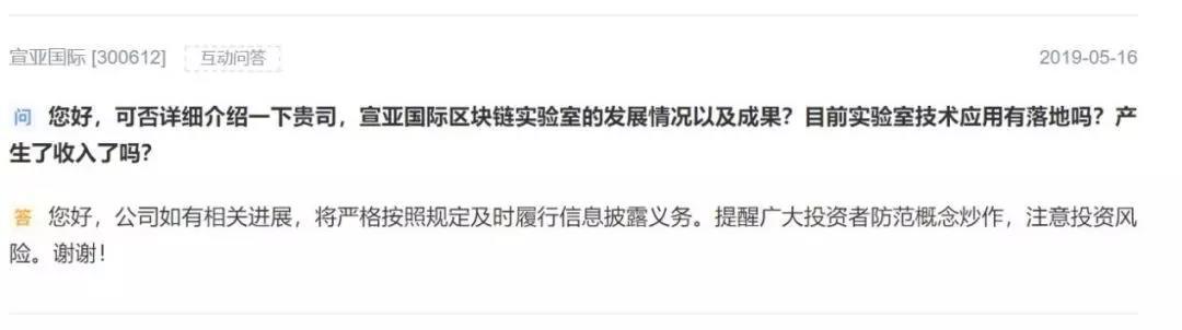 http://www.reviewcode.cn/yunweiguanli/87540.html