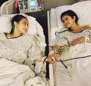 因为爱美,18岁女生倒在高考前,器官衰竭离世!