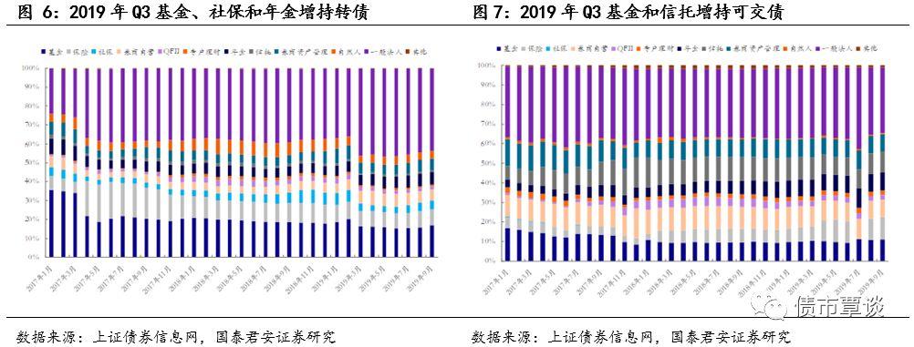 体育博彩套利是什么_西藏:GDP连续25年高速增长 今年基本消除绝对贫困