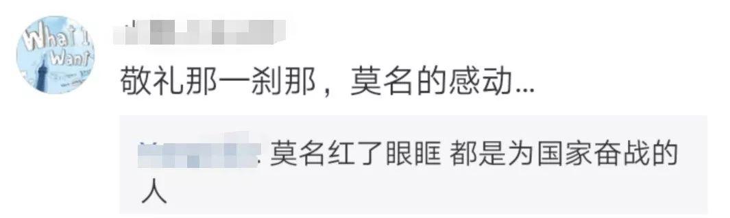 属虎怎样赌钱才会赢_陈俊生和贺涵谁是真正渣男?《我的前半生》男性角色分析