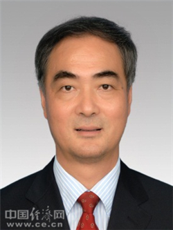 张仲灿任杭州市委副书记(图/简历)qq163音乐