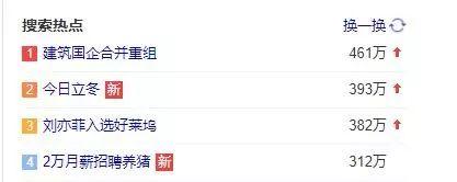 """「申博sunbet现金网网址」首届""""禅城管家""""评选揭晓,他们让城市有序运行"""