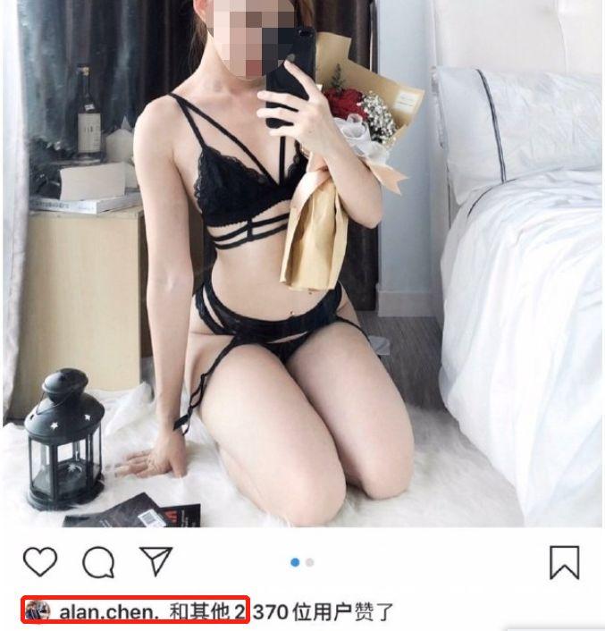恨嫁陈乔恩遭遇渣男?未必吧
