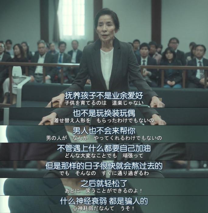娱乐送自动彩金58官网 《中华人民共和国基本医疗卫生与健康促进法》全文发布