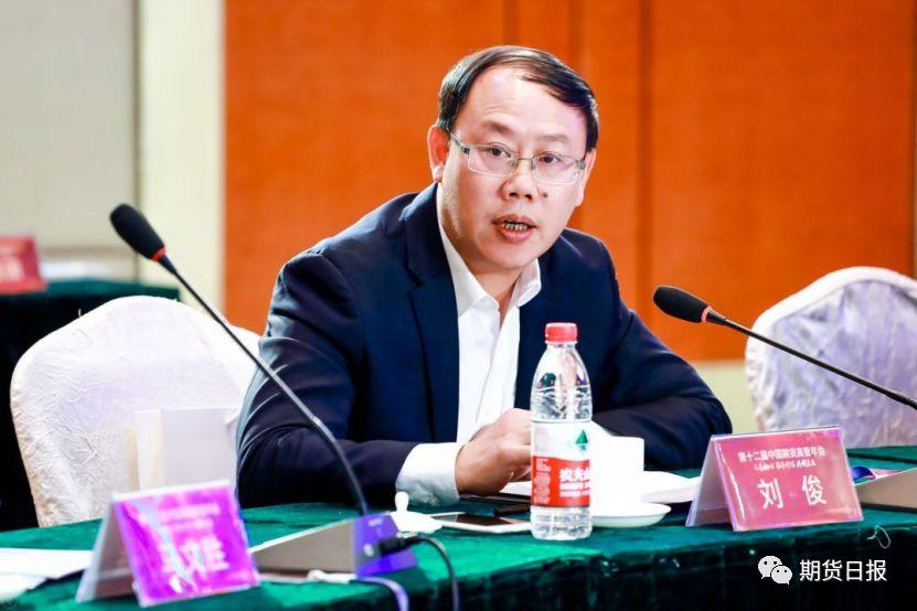 澳门圃京·综合日报:2019年12月26日中国商品大猪市场行情综述