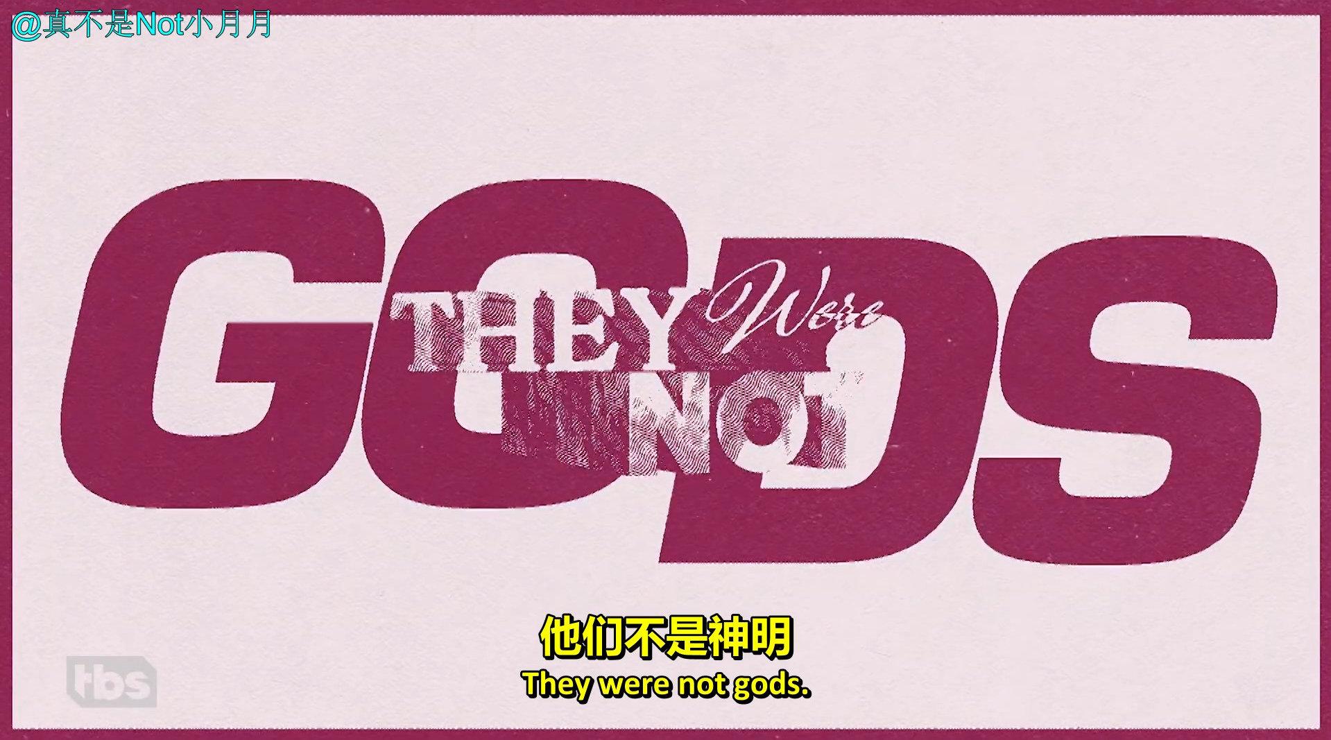 蜜蜂姐姐:美国国父不是神