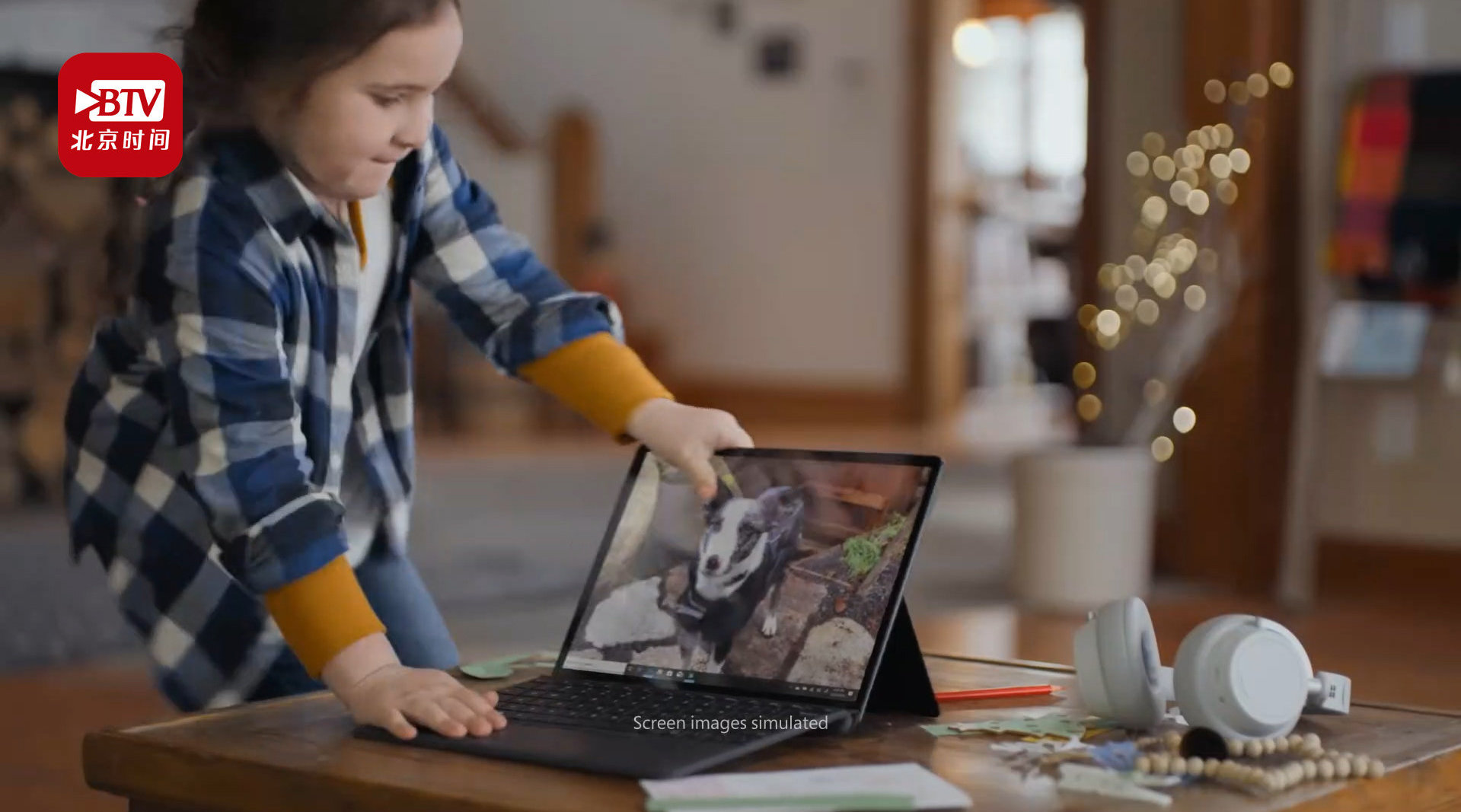 微软变身广告狂人Surface广告投入比iPad高4倍但结果却让人尴尬