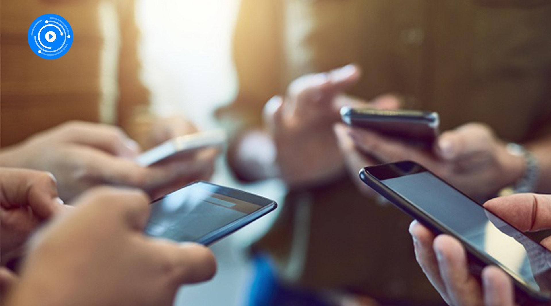 中国手机浏览器用户规模近7亿