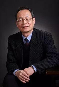 吴倬:思政课改革创新的清华理念——《新时代如何办好思想政治理论课》序