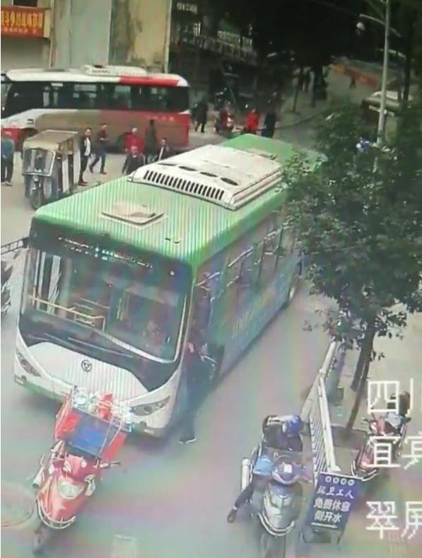 跳高高2赌博游戏网址|未来三年杭州将建成13条城市轨道交通线路 杭州人的生活将发生怎样的改变?