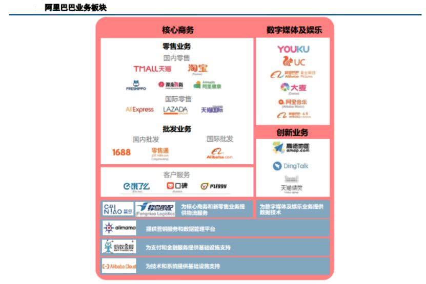 http://www.xqweigou.com/zhengceguanzhu/77656.html