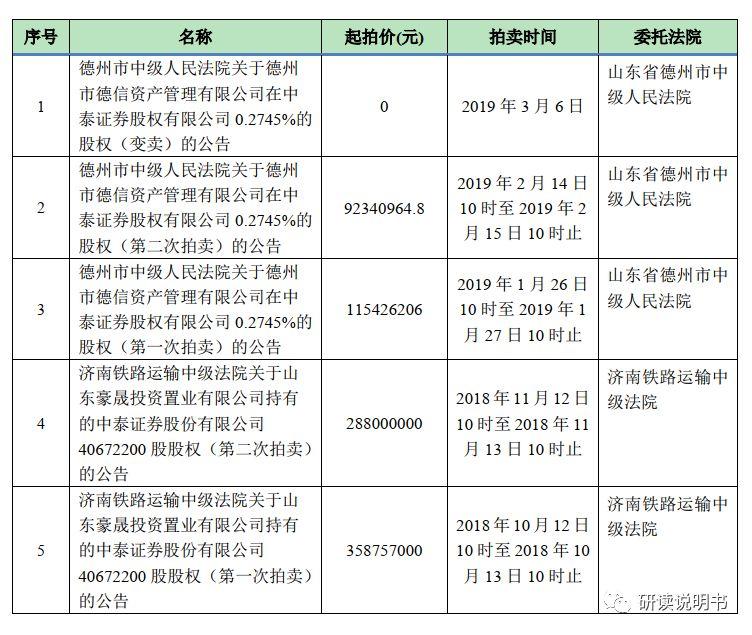 永利娱乐注册地址·日本人在中国:我终于明白了凉鞋在雨天有多方便!