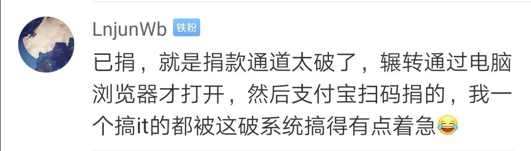 """国际娱乐平台都有哪些 """"杭州二绕""""计划明年通车!绕城高速拥堵即将大大缓解"""