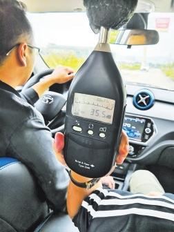 纯电动车的用车成本,比燃油车能省多少钱?