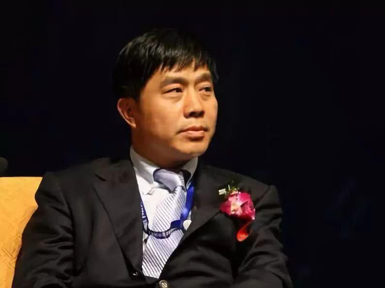 http://www.xaxlfz.com/xianjingji/75184.html